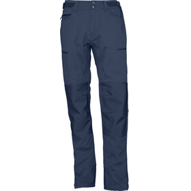 Norrøna M's Svalbard Heavy Duty Pants Indigo Night